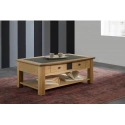 Table basse dinette Belem -  Ateliers de Langres