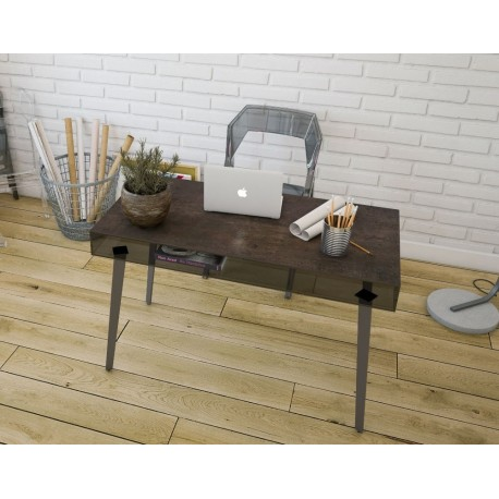 Bureau Boston Akante