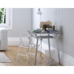 Chaise Fold - Akante