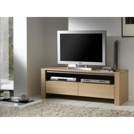 Meuble TV Yucca  -  Ateliers de Langres.