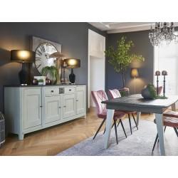 Bahut Grand Modèle Séraphine -  Ateliers de Langres