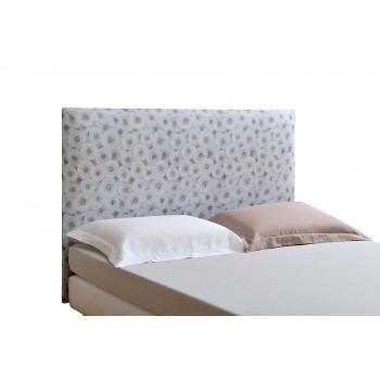 """Têtes de lit """"Tête de linotte"""" - FILOLIT"""