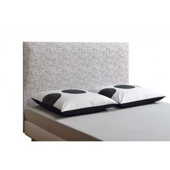 """Têtes de lit """"Tête au soleil"""" - FILOLIT"""