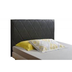 """Têtes de lit """"Tête bêche"""" - FILOLIT"""