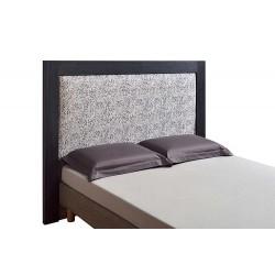 """Têtes de lit """"Tête d'épingle"""" - FILOLIT"""