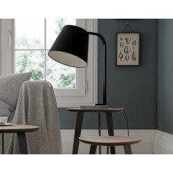 Lampe de table Orion - Akante