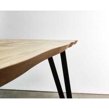 Tables de repas Fusion - Couture