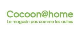 Cocoon At Home